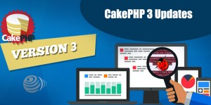 cake php update