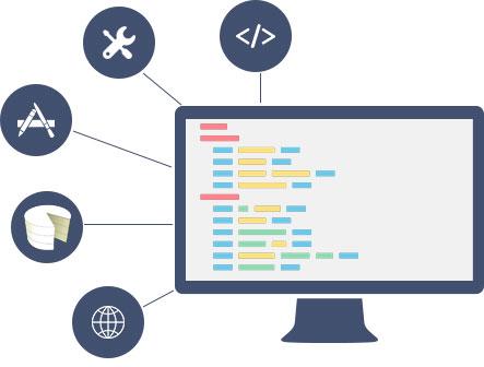 CakePHP Application Development