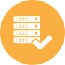 Client-Server Application Development